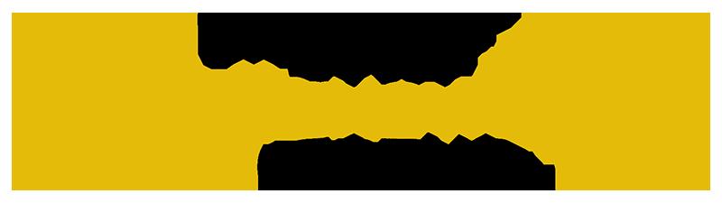The Showermen Group