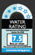 waterrating